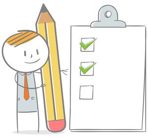 Checkliste für einen erfolgreichen Vergleich von Autokrediten