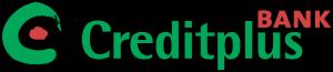 Creditplus Bank Autokredit
