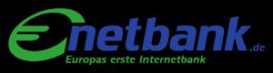 netbank autokredit