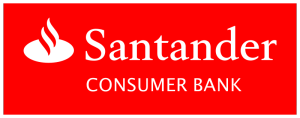 santander bank autokredit